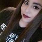 Kimberly Alejandra Hernandez