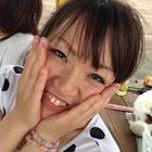 Megumi Chiba