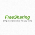 FreeSharing
