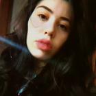 Cassia Moraes.