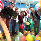 Mandy of MisterWives