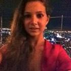 Eleonora Speranza