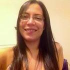 Sandra Juliana Claros Garcia