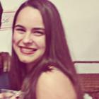 Rita Rosa