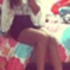 Flaviia Bu Gonzalez