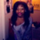 Eboniee Beautiful