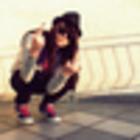 Laura Styles. ♥