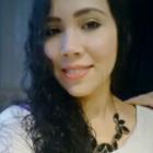 Rosa Padilla R