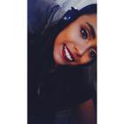 Ariadna Rojas Sanchez