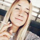 Julia Rieder♡
