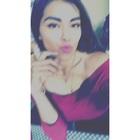 miss vladescu