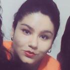 Sabrina Moura