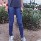 Joselin del prado