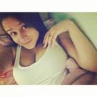 Beatriz Bastos