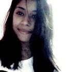 Lola Oliveira