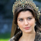 Razan Amar