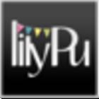 LilyPu