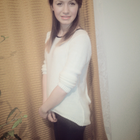 Deniisaa Negreț