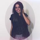Laurinha Faria