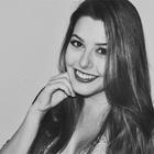 Amanda Pazotto