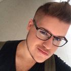 Lucas Stocco