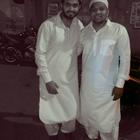 Khan Kavish