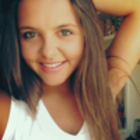 Luiza Susin