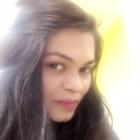 Bhawana Goswami