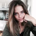 Ilaria Lain