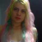 Luisa Fernanda Agudelo B.