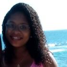Ravanna Amorim