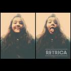 Beril ★