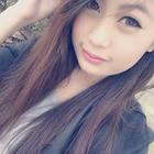 Aoki Mina