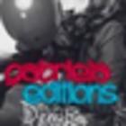 Gabriela Editions