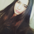 Aylin Budak