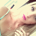 Valeria-Polani♥