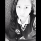Makaarena Bravo️