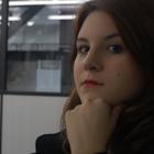 Milena Giacomini