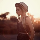 style_fashionXx