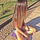 Beautiful life <3