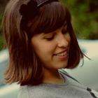 Rosario Pereira