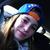Amanda Lepage