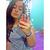 Allana Oliveira