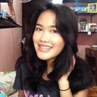 Carelle Chua