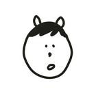 クマの「 わたなべゆうこ 」