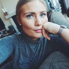 Camilla Emilie Larsen