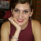 Sara Milic