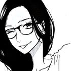 Miki~san