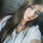 Vanessa Rosito