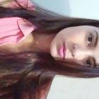 Moni Carrillo